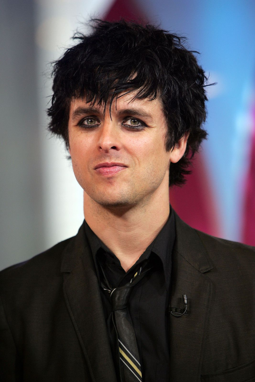 Happy Birthday Billie Joe Armstrong Classic Rock Stars Birthdays