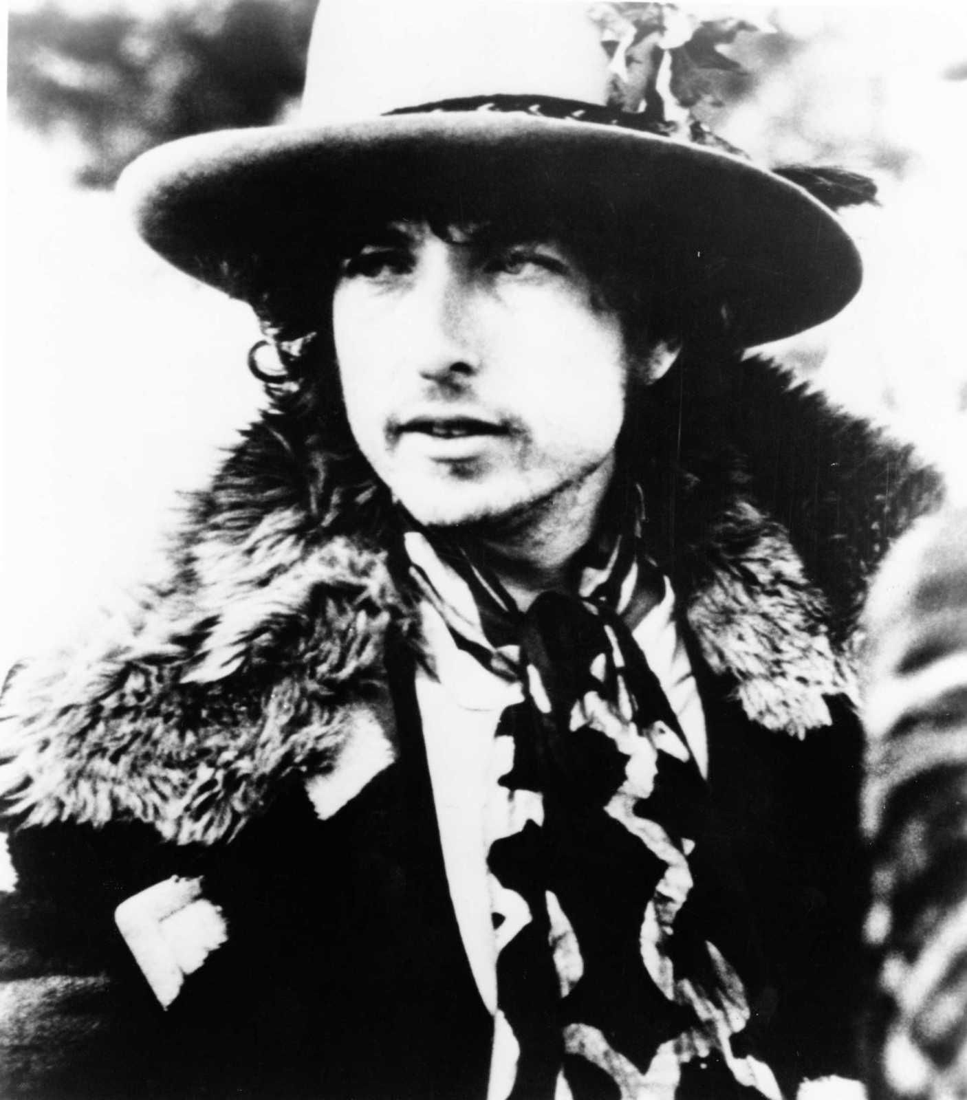 Happy birthday bob dylan classic rock stars birthdays for The dylan