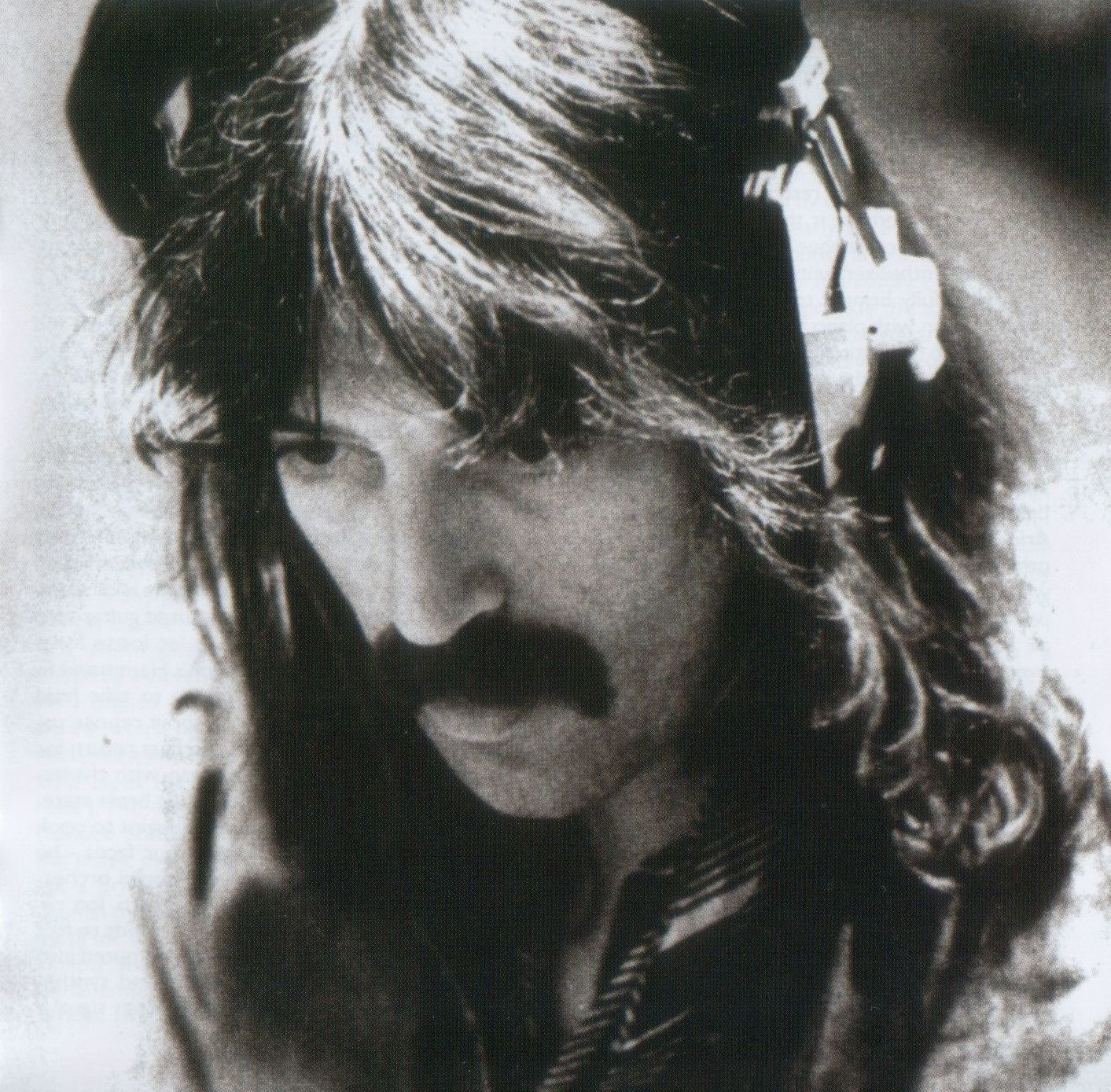 Jon Lord, keyboardist and co-founder of Deep Purple