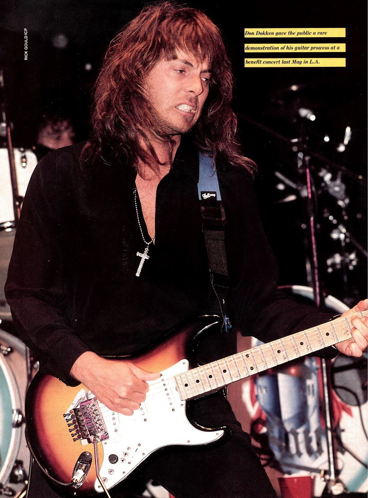 Don Dokken (Dokken)