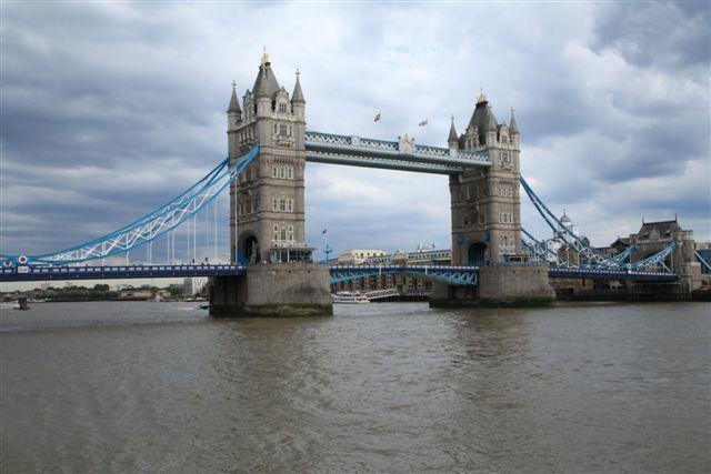 Visiter Londres : que faire et voir pour réussir son voyage