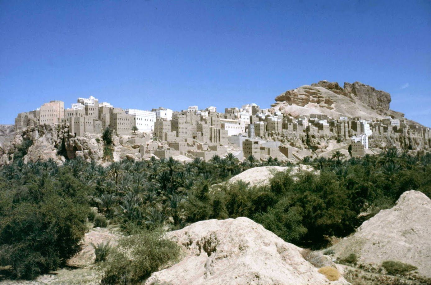 Al Hajjarayn (Wadi Do'an)