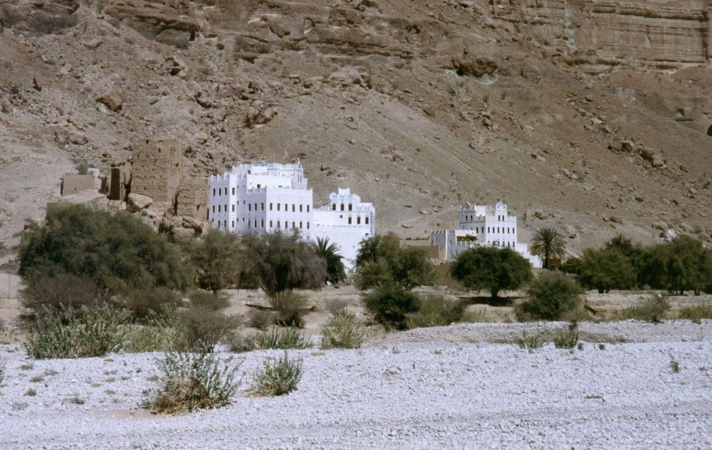 Wadi Do'an
