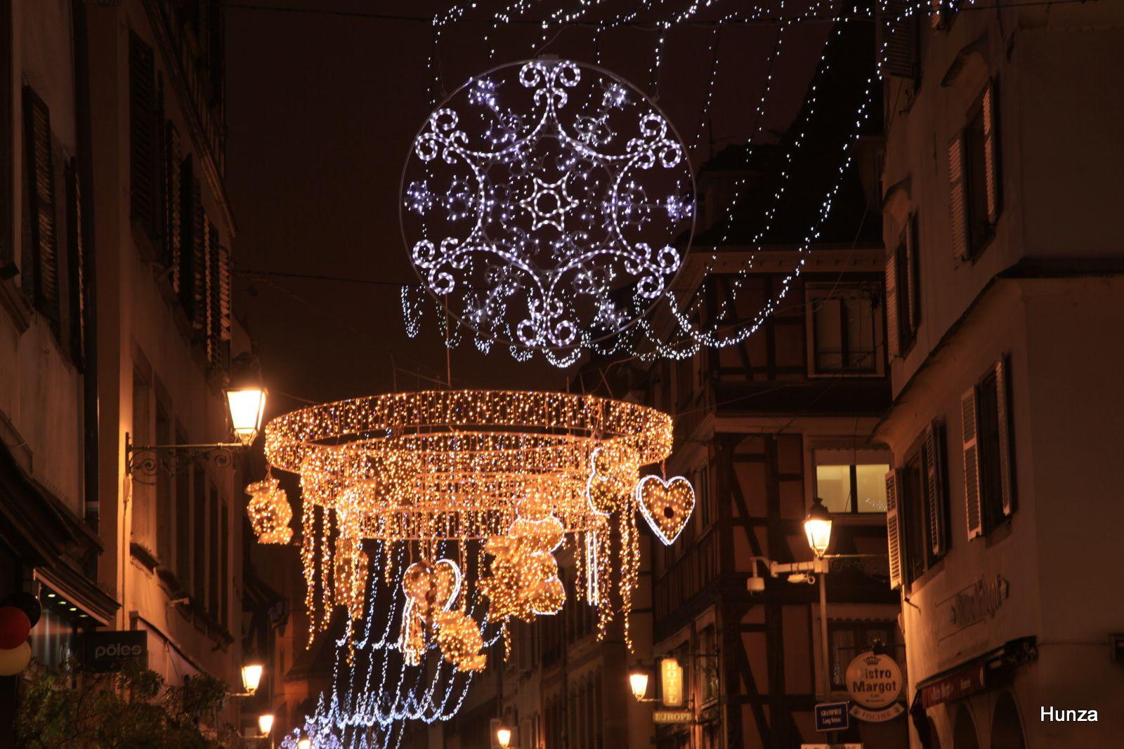 Grand Rue de Strasbourg