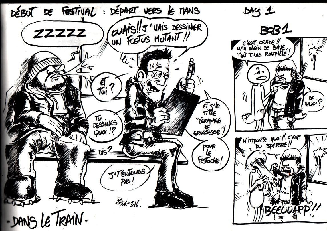 festival Mulsanne 2016 (1)
