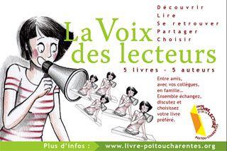 La voix des lecteurs : 5 étoiles pour Zemmour, une fois de plus, par André Derviche.