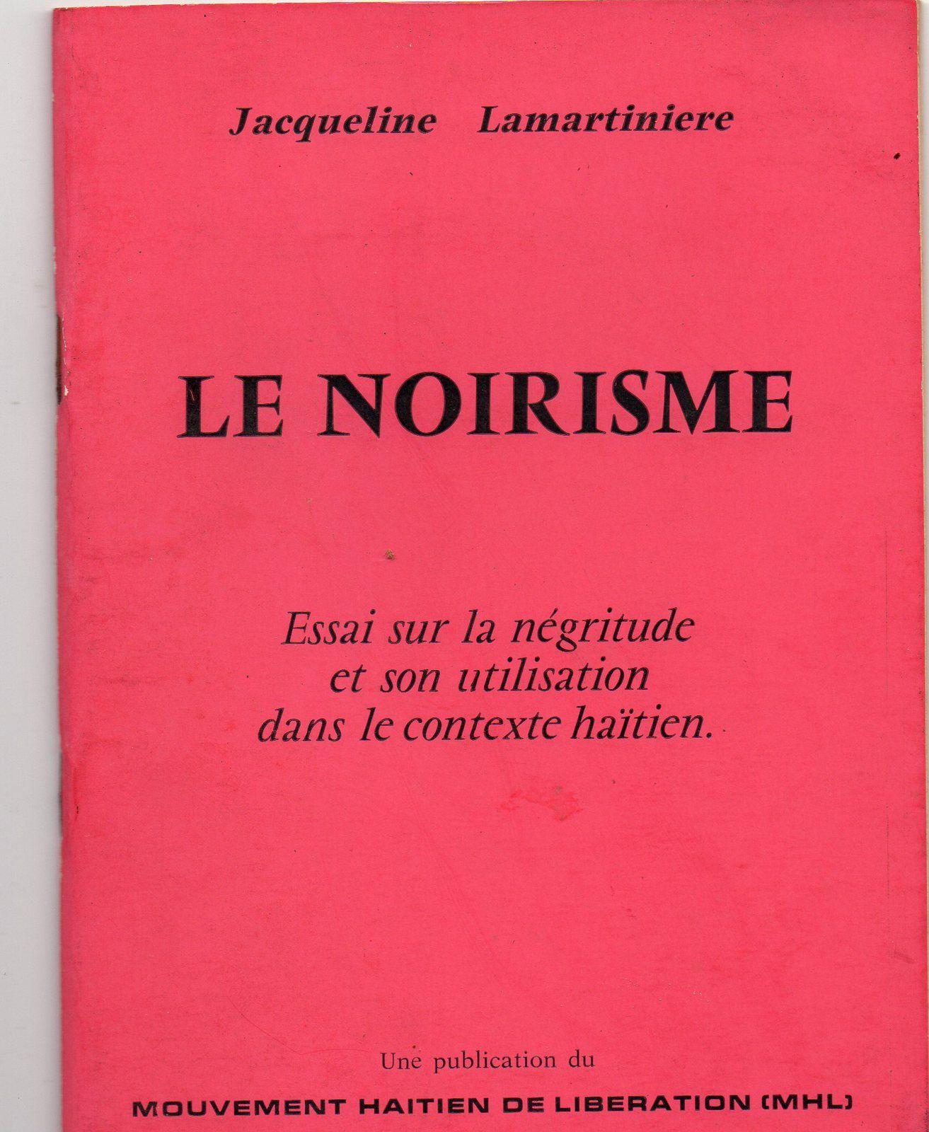 Entretien avec René Depestre ( avec Jean-Luc Bonniol ).
