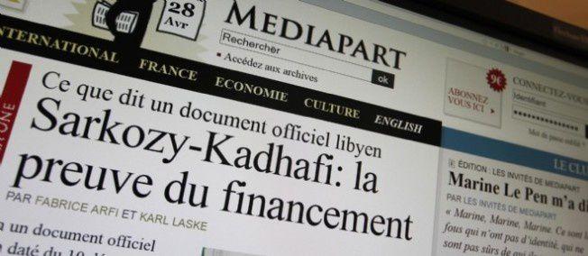 A-t-on le droit de critiquer Mediapart ?