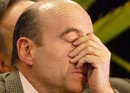 Agression raciste contre Alain Juppé, dans l'émission Des paroles et des actes.