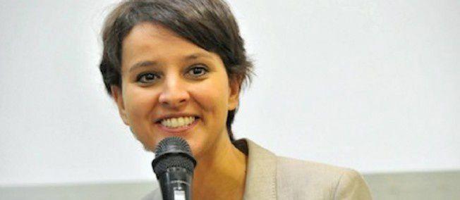 Brighelli : derrière le sourire de Najat Vallaud-Belkacem