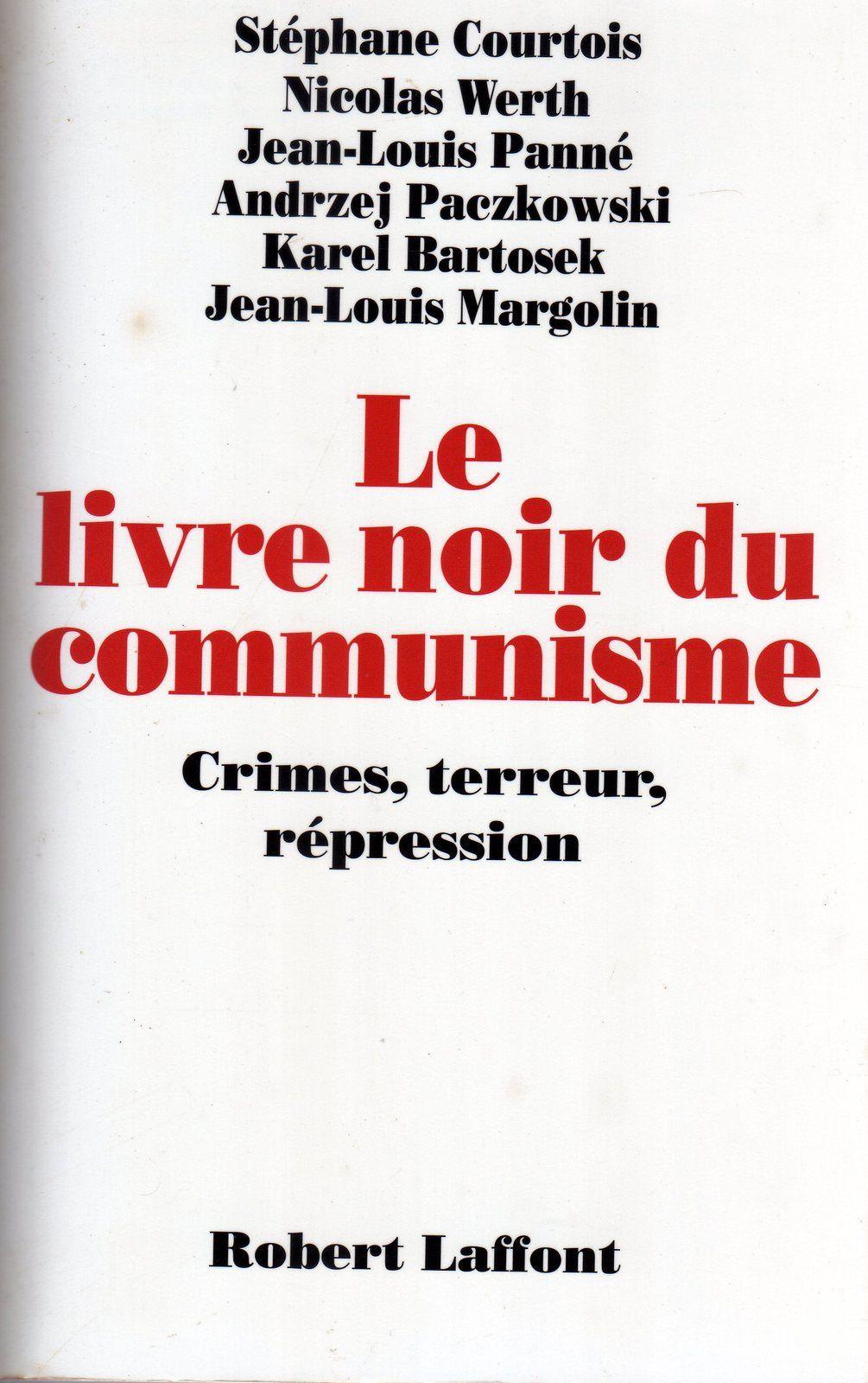 Les obsèques de Charb, par Le Scrutateur.