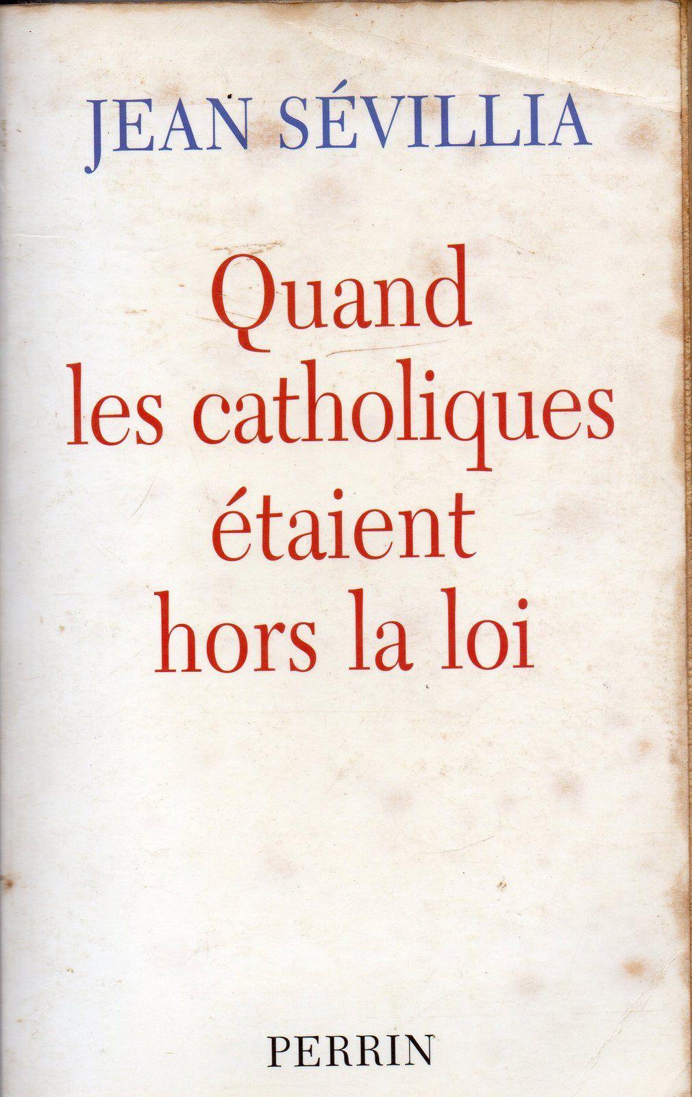 Sur Guadeloupe 1 ère : Débat sur la laïcité. Bruits de bouche et salmigondis.