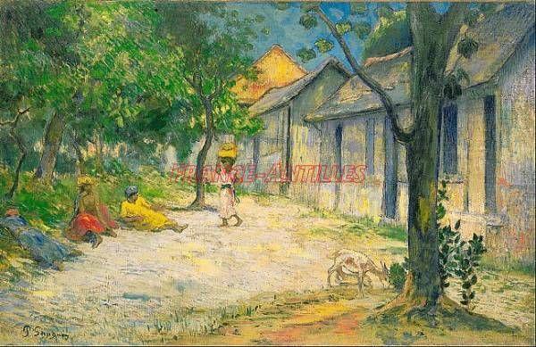 Film : Van Gogh sur Arte.