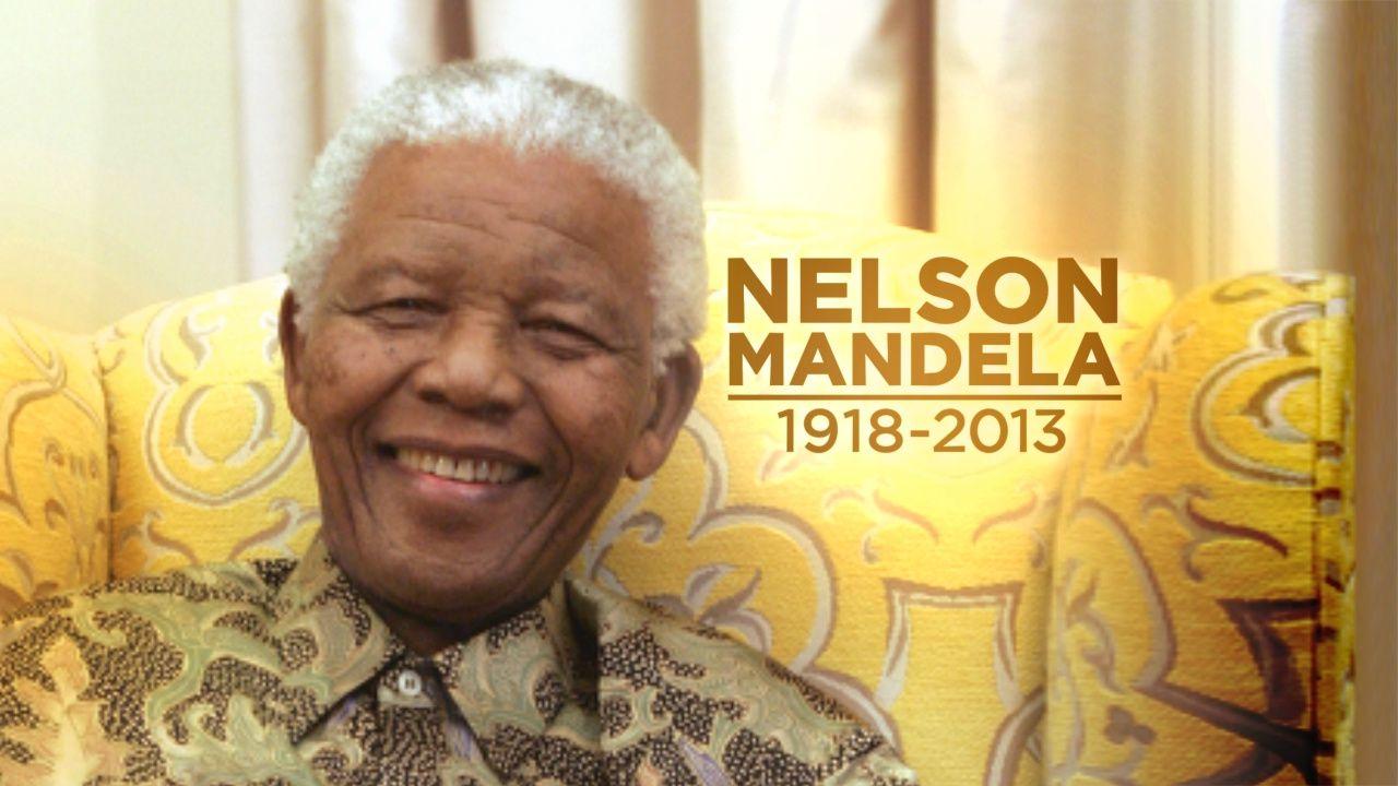 Afrique du sud : Mandela doit se retourner dans sa tombe.