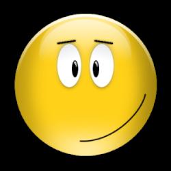 ( 2 ) Kéops le Grand. ( 3 ) Victorinos, le...plus grand. ( 4 ) Rendons justice à l'initiateur et futur profiteur du projet un célèbre Gaélik, que l'on voit ici dominer de sa haute stature, une poignée de travailleurs pour la plupart leucodermes. Parmi les rares antillais, celui de l'extrème droite - de la photo - montre sa perception de la qualité des propos du Libertador, en dévorant un sanswitch. ( 4 ) PSC.