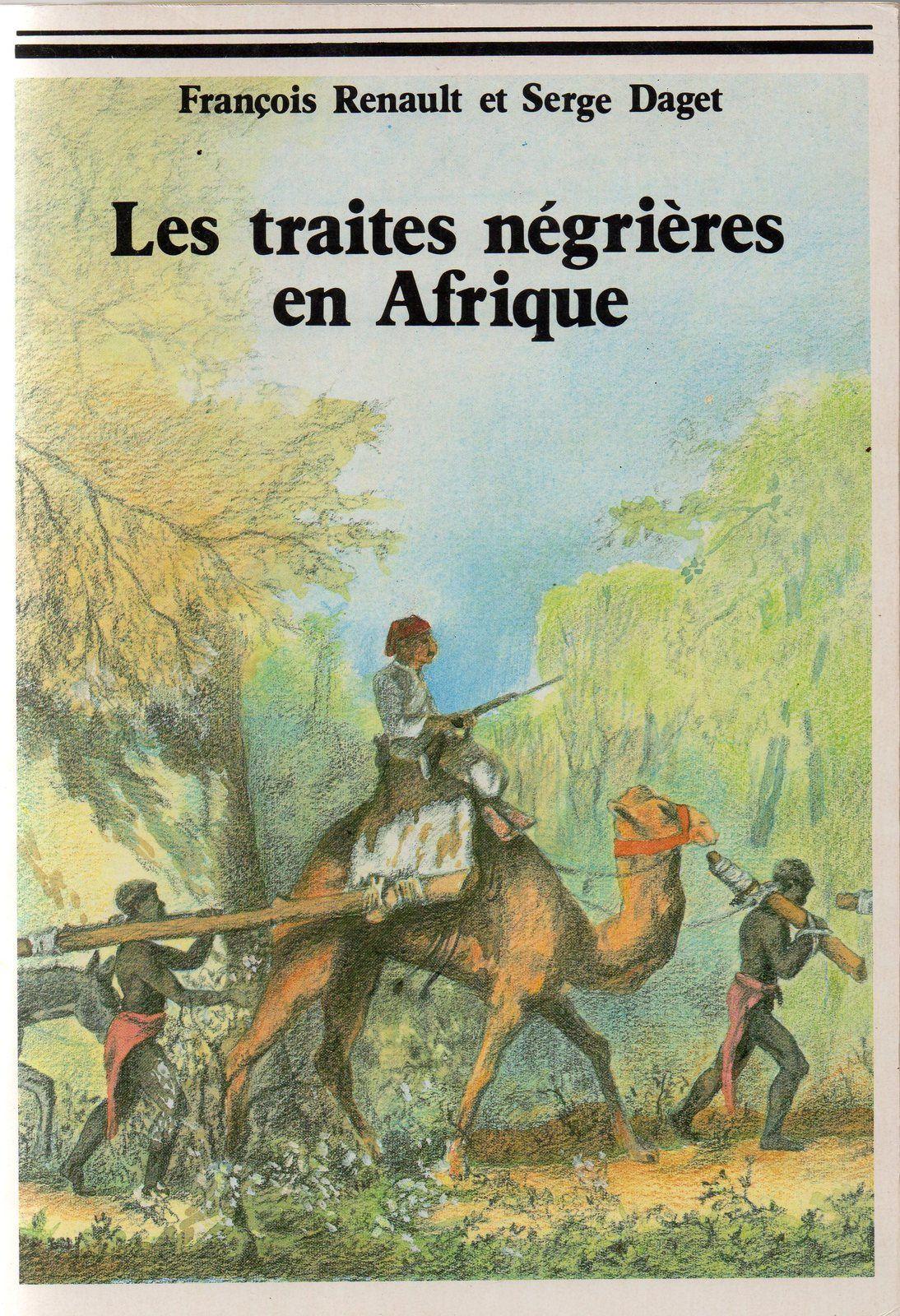 L'esclavage aux Antilles, une réalité complexe à découvrir par beaucoup. ( par Roger de Jaham, de l'Association  Tous Créoles ).