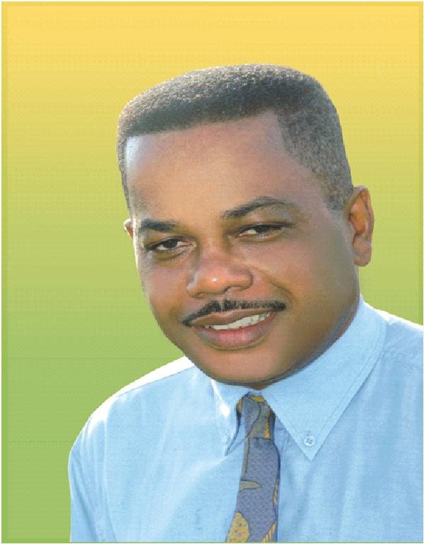 Le PCD Fédération départementale de la Guadeloupe, soutient la liste de Laurent Bernier aux prochaines élections régionales.