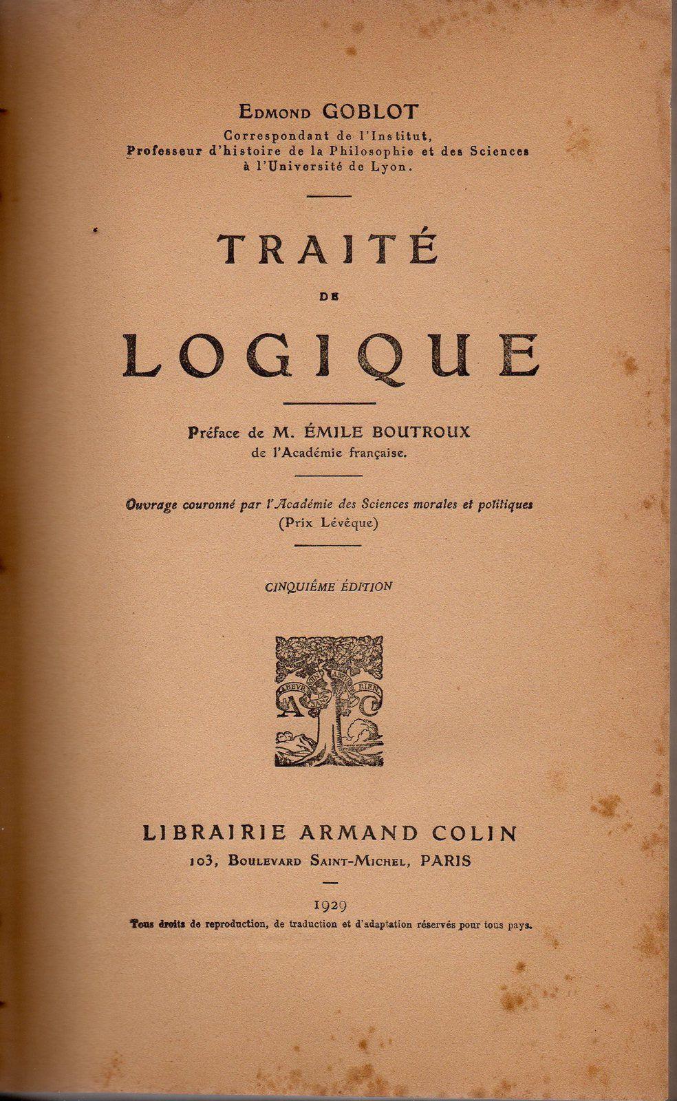 Supprimer le mot «race»? par Edouard Boulogne.