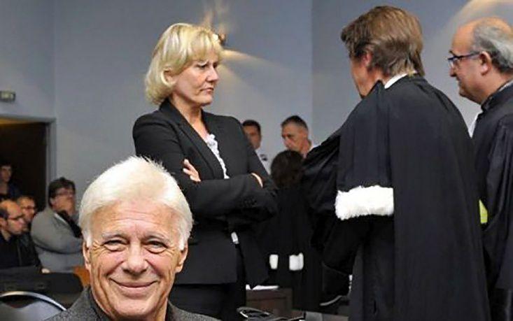 Éric Zemmour : « Tout le monde en France a été, est ou sera anti-gaulliste »
