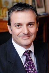 A monsieur Jacques Billant, préfet de la Guadeloupe, sur le racisme, en France et aux Antilles en particulier.