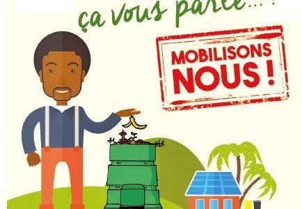 """1 ) Madame Borel-Lincertain, présidente du Conseil départemental de la Guadeloupe. 2 ) Conciliabule avent élections, où la dame; L M-C, dirige les débats face à deux éléments males pourtant réputés pour leur """"habileté """" 3 ) L' inquiétude monte 4 ) Précisions? Ces images et celles qui suivent, en fin d'article ont été choisies, toutes, par LS. S'il fallait le préciser. . ."""