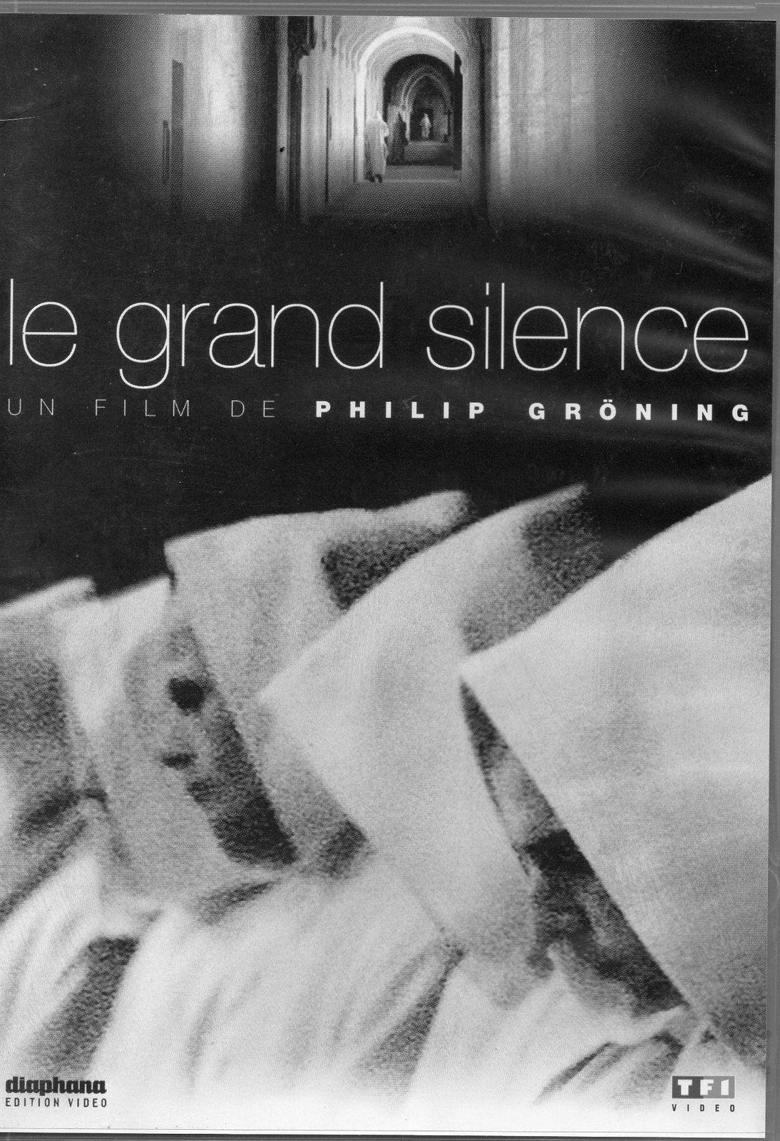M. Alain Corbin, historien d'origine guadeloupéenne,s'exprime sur l'écoute du silence. Un article qui fera...du bruit !