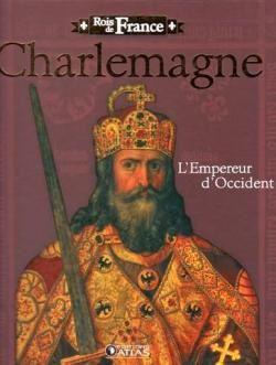 Le pape François reçoit le prix Charlemagne : Dieu ou Merkel ?