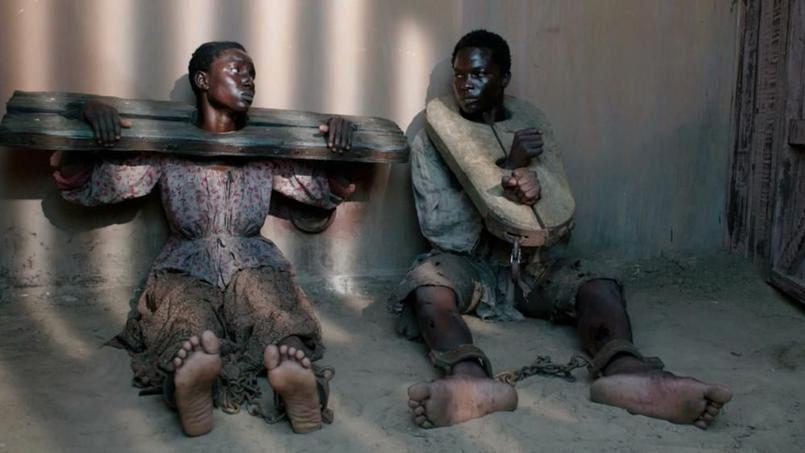 10 mai. La journée nationale de commémoration de l'esclavage, de la traite, et de leurs abolitions. Quelques documents qui s'équilibrent pour tenter de distinguer le regard historien, de la propagande politicienne.