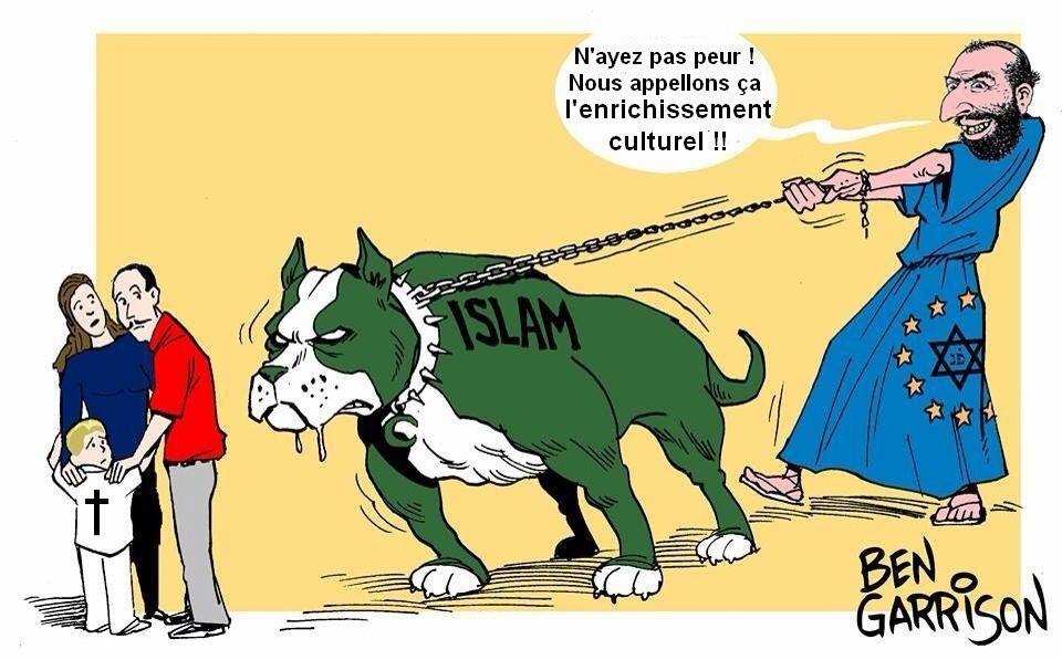 """Farces et attrapes : Jesse Jackson nous livre sa version du """"dîner"""" avec Jean-Marie Le Pen"""