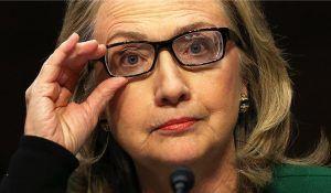 Elections américaines : H Clinton contre D. Trump