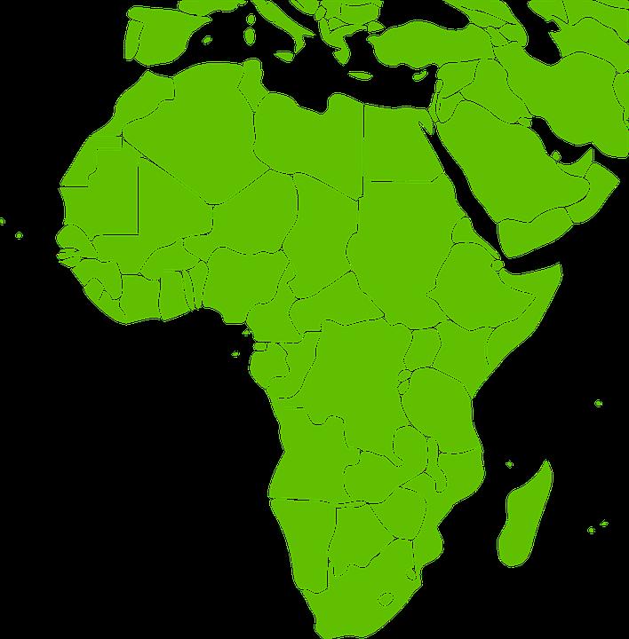 Sur LCI, aujourd'hui, une très intéressante émission :  «Quand l'Afrique s'éveillera».