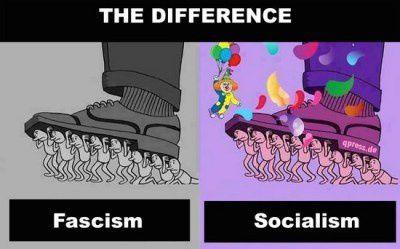 Le Nazisme était-il socialiste ?