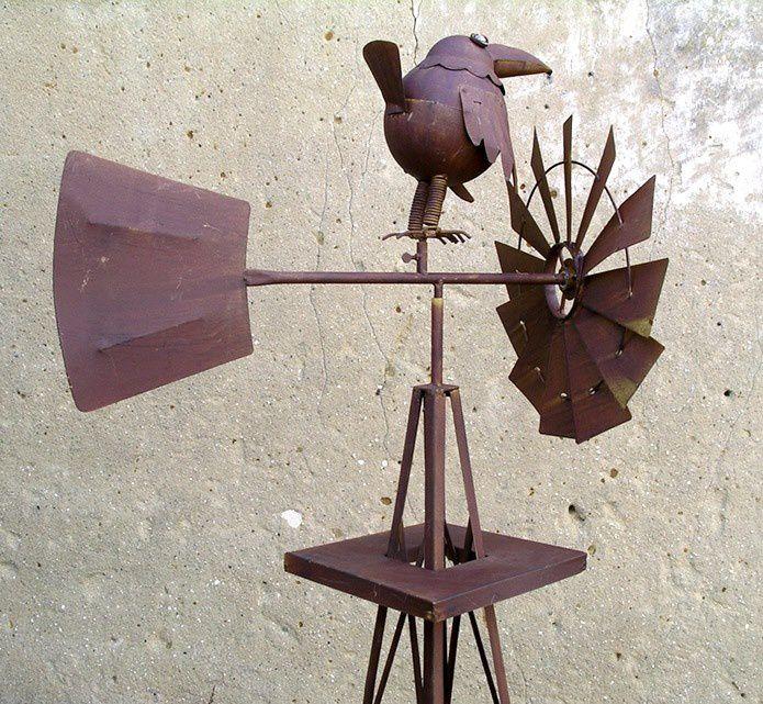 2 ) Le carrefour des girouettes. 3 ) le pole .... des girouettes. Mais les vents sont parfois capricieux. 4 ) Le turfisme joue son rôle aussi en poltique. 5 )  )François et Pénéloppe.