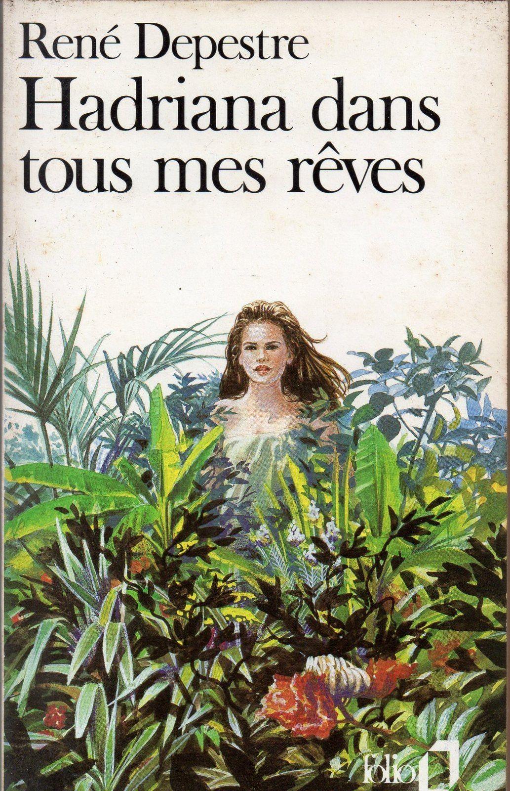 1 ) René Depestre. 2 Depestre et Che Guevara, au temps de l'illusion lyrique.