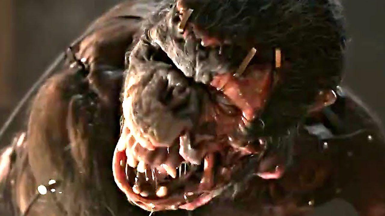 Un monstre qui nous ronge, par Le Scrutateur