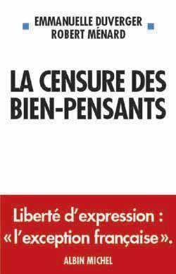 L'émission que Macron a fait supprimer sur LCI.