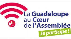 Elections en Guadeloupe ( deuxième tour ) : le commentaire d'un lecteur, Xam Cirederf.