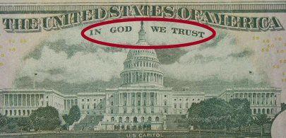 """Des milliards de """"Bibles """"illustrées"""" distribuées par le missionnaire américain."""