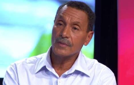 La montée en puissance du candidat Daniel Duval-Violton, en Martinique, et de sa suppléante, Hélène GRESSIER la Caraïbe en parle