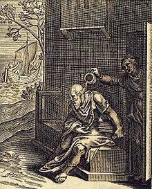 1 ) Défenseurs des dwas. 2 ) In memoriam. 3 ) Socrate arrosé par Xanthippe. 4 ) Le renouveau féministique.
