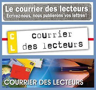 Tribune de lecteurs : Sur la notation des collectivités et territoires d'Outre-Mer par la cour des comptes, madame Hélène Gressier nous écrit.