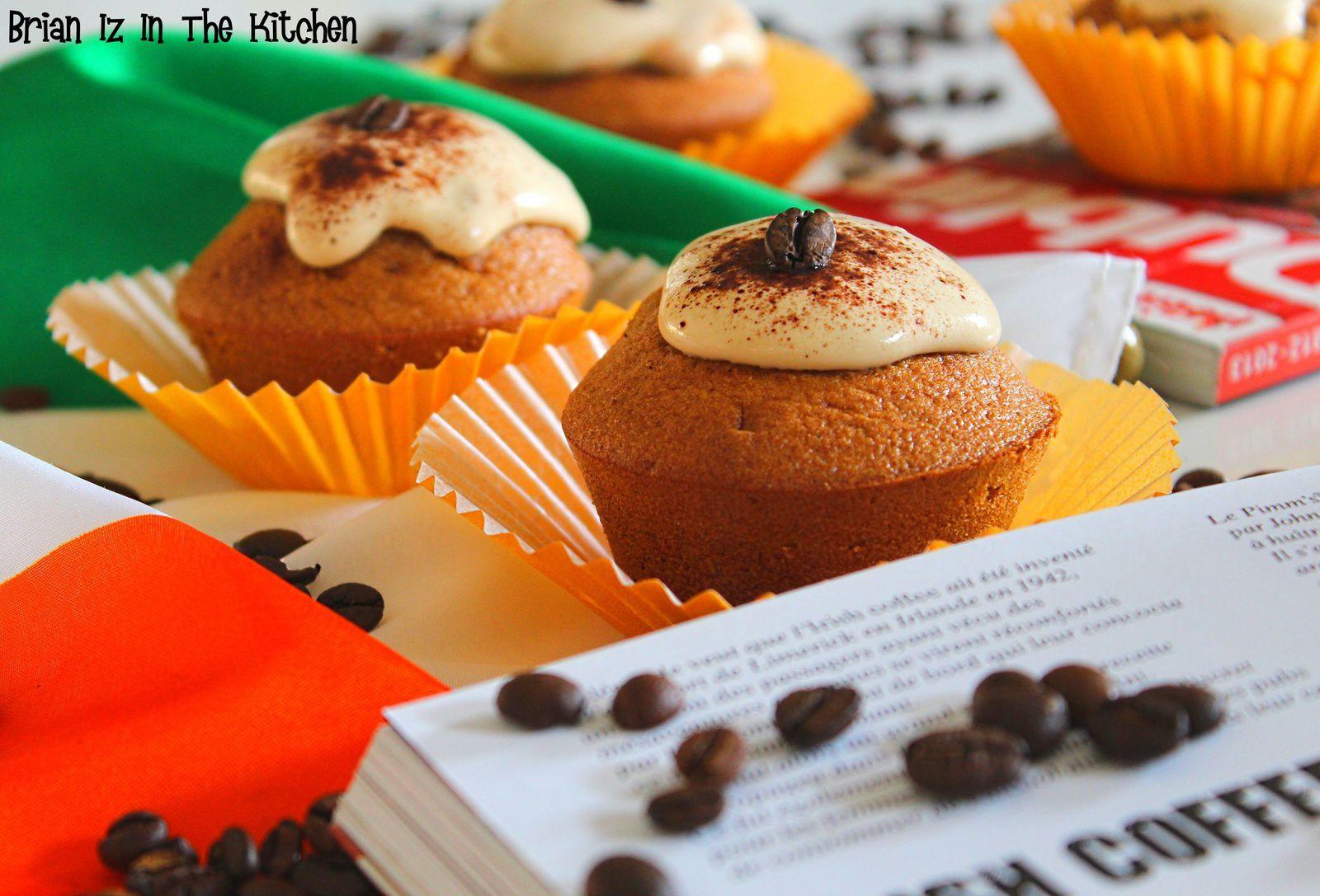 ob_9c6b74_6749-irish-coffee-cupcakes.jpg