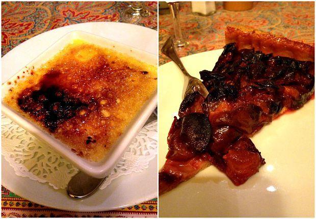 Strasbourg 2015 (10)... Restaurant &quot&#x3B;Chez Yvonne&quot&#x3B;