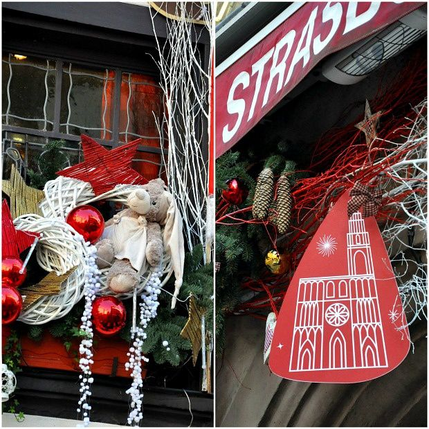 Strasbourg 2015 (23)... Noël