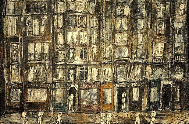 New-York (15)... Metropolitan Museum of Art (3)