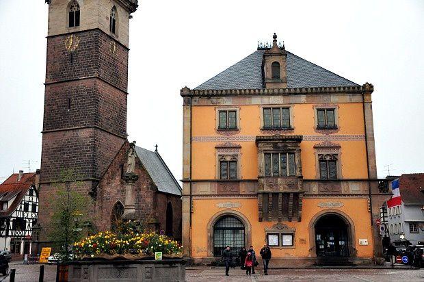 Obernai (2)