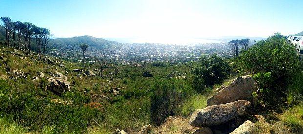 Les voyages de Caroline... Afrique du Sud (3)