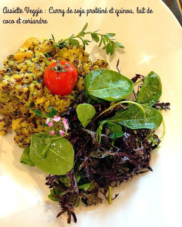 Restaurant sur Meaux : Un goût de Nature