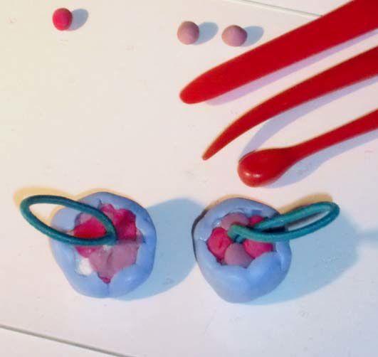 DIY: Blitz-Manschettenknöpfe mit WePAM