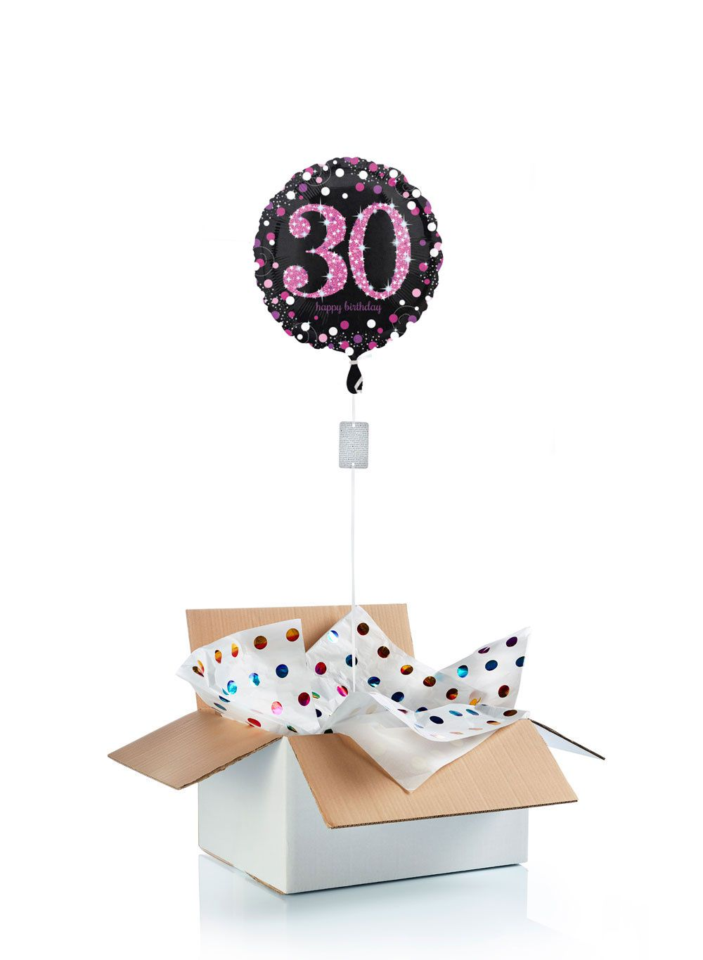 anniversaire des 30 ans citation texte cadeau tshirt anniversaire de 30 ans un site. Black Bedroom Furniture Sets. Home Design Ideas